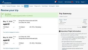 183 196 houston to mexico nonstop into june r t fly com