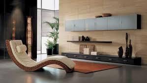 Design Furniture Coolest Interior Design Furniture Styles H79 For Inspiration To