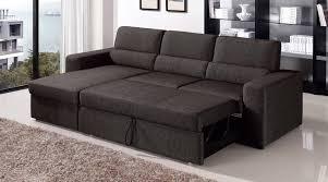 Best Sectional Sleeper Sofa Furniture Best Black Sectional Sleeper Sofa Ideas For Modern