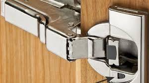 hinges kitchen cabinet hardware store