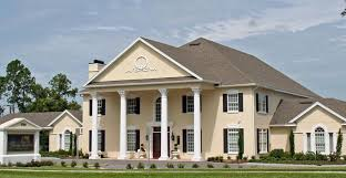 funeral home interior design lakeland funeral home and memorial gardens for designing