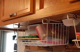 Under Cabinet Shelving by Under Cabinet Storage Cabinets Design