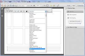 40 useful responsive web design tools