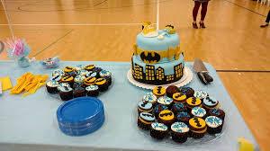 batman baby shower decorations batman baby shower 736 x 736 81 kb jpeg batman baby shower cake