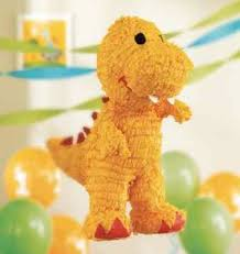 dinosaur birthday party supplies dinosaur birthday party decorations kids party supplies and