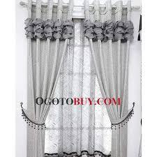 modele rideau chambre model de rideaux chambre des idées novatrices sur la conception et