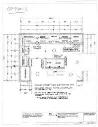 Kitchen Countertop Dimensions Standard Standard Kitchen by Cabinet Kitchen Countertop Dimensions Modern Kitchen Designs