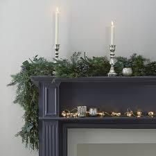 must have christmas decorations u2013 blogmas day 1 u2013 impaigetaylor