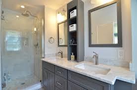 small bathroom cabinet storage ideas bathroom cabinet storage organizer vanity mirror cabinets overstock