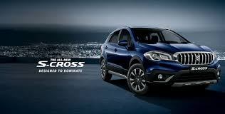 s facelifted 2017 maruti s cross matches huawei p9