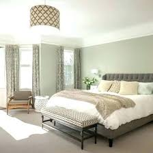 bedroom paint color ideas spare bedroom paint colors spare bedroom paint colors bedroom