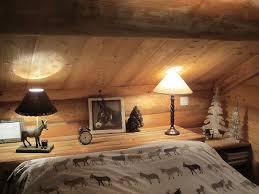 chalet chambre location de chalet près de font romeu chambre cambre d aze