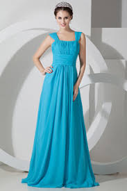 used cheap prom dresses under 100 snowyprom com
