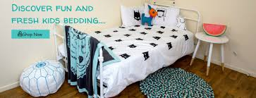 Childrens Bedroom Furniture New Zealand Tik Tak Kids Beautiful Bedroom Decor For Kids