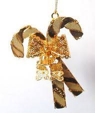 gold plated christmas ornaments 160 best gold ornaments images on gold ornaments