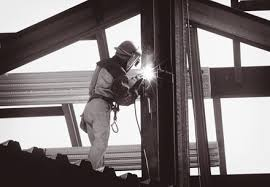 ironworkers wanted find ironworker in the mid south