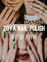 zoya nail polish nyc nail paint design
