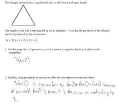 commutative associative and distributive properties worksheet