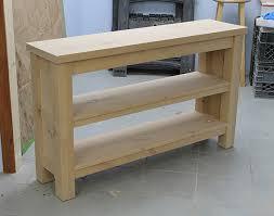 imobili furniture u2013 real wood furniture samples