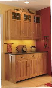 Kitchen Cabinets Craftsman Style Craftsman Style Kitchen Cabinets Image That Really Breathtaking As
