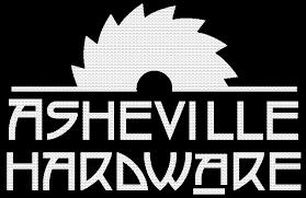 used tools u2014 asheville hardware