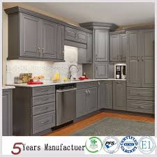 Kitchen Cabinets Made Easy Italy Style Wooden Kitchen Cabinet Simple Designs From Kitchen