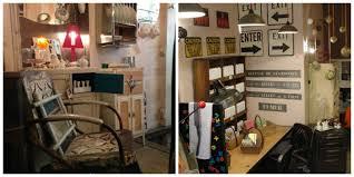 Home Design Stores Paris Top 10 Furniture Stores In Paris Paris Design Agenda