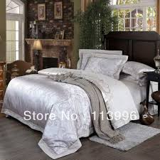 Cheap Bed Sets Silver Comforter Set King Cheap Bedding Sets For Bedbedding 13 Buy