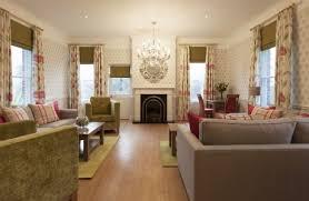 nursing home interior design homesmiths interior design services in haywards heath sussex
