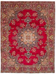 Kashan Persian Rugs by Authentic Persian Rugs Handmade Oriental Rugs Antique Silk Rugs