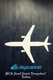 Skyscanner Customer Service Best 25 Cheap Fares Ideas On Pinterest Fly Cheap Cheap Fly