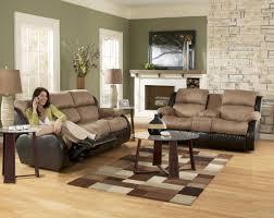 sofa ashley tufted sofa miraculous ashley tufted leather sofa