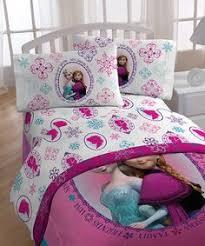 Frozen Comforter Set Full Disney Frozen Bedding Set 100 Cotton 5pcs Elsa Anna Disney