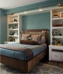 brown and blue bedroom ideas bedroom decorating ideas blue and brown home delightful