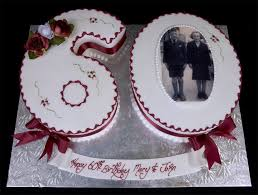 birthday ideas for turning 60 60th birthday cake ideas that you will birthday cake cupcake