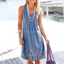 summer dresses uk summer sun dresses uk style summer dress