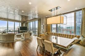 Transitional Style Interior Design Elms Transitional Style Intercontinental Boston Dk Decor