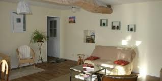 chambres d hotes poitou charentes la maricé chambres d hôtes poitiers futuroscope vienne poitou