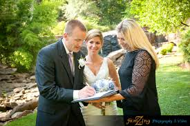 rock quarry garden amanda u0026 terry wedding 6 20 14