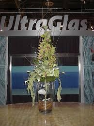florist las vegas las vegas flowers event florists las vegas mandalay bay