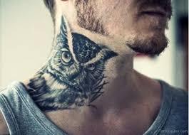 owl tattoos tattoo designs tattoo pictures