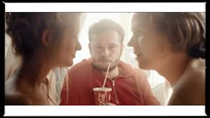 movie in the bedroom soda slurpers more annoying in the bedroom than at the movie