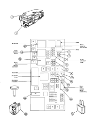 dodge journey wiring diagram with blueprint pictures 9349