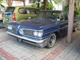 classic american cars various factory rhd classic american cars in malaysia mopar forums