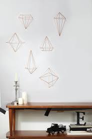 best 25 umbra wall decor ideas on pinterest salle de urban