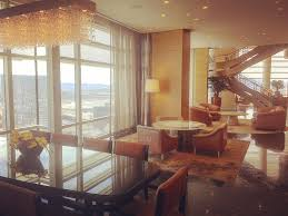 Interior Design Jobs In Las Vegas by 48 Hours In Las Vegas How To Experience Sin City Like A Superstar