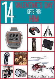 what to get your for s day best 25 mens valentines day gifts ideas on