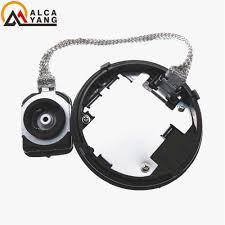 lexus is xenon aliexpress com buy malcayang d4s d4r xenon hid headlight ballast