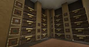 how do you guys girls organize your storage room building