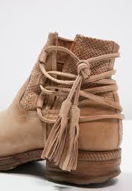 womens brown biker boots airstep a s 98 stiefeletten women ankle boots a s 98 cowboy biker